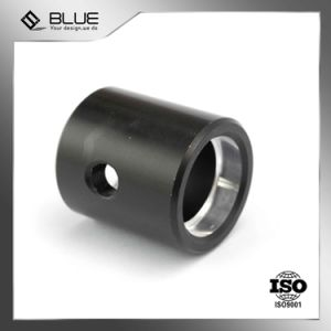 OEM High Quality CNC Aluminum Tube pictures & photos