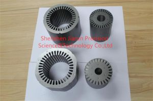 High Quality Electric Motor Stator Rotor Core pictures & photos
