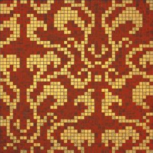 Mosaic Puzzle Mosaic Mural pictures & photos