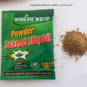 Powder Cockroach Killing Bait for Wholesale pictures & photos