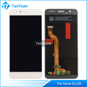 LCD Screen Digitizer for Huawei Honor 8