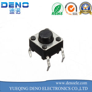 Tact Switch for Washing Machine pictures & photos