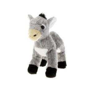 Custom Cartoon Character Custom Plush Toy pictures & photos