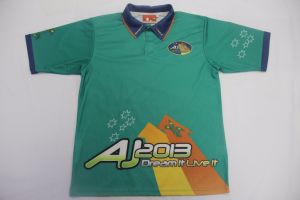 Custom Design Cheap Price All Kinds Polo Shirt in China pictures & photos