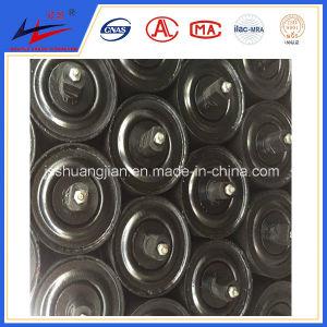 Steel Oiling Belt Conveyor Roller Good Looking pictures & photos
