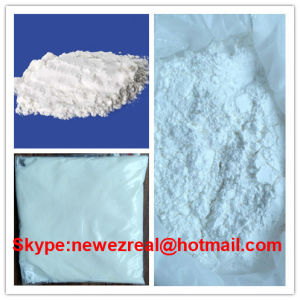 Pharmaceutical Intermediates for Muscle Building Linocaine Hydrochloride CAS: 6108-05-0 pictures & photos