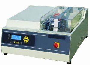 Metcut M65 Metallographic Specimen Precision Cutter pictures & photos