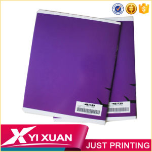 Office Stationery School Supply Paper Notebook Exercise Book pictures & photos
