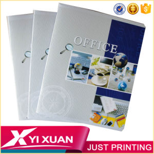 Wholesale Market School Stationery Composition Cheap Bulk Notebooks pictures & photos