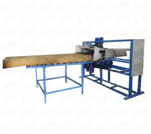 Foam Mattress Covering Machine (BC303) pictures & photos