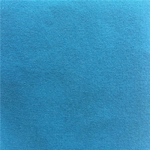 Polyester Fabric for Underwear and Pants, Garment Fabric, Textile, Suit Fabric pictures & photos