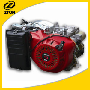 13 HP Gasoline Engine (ZT188F) for Generator Zt390 pictures & photos