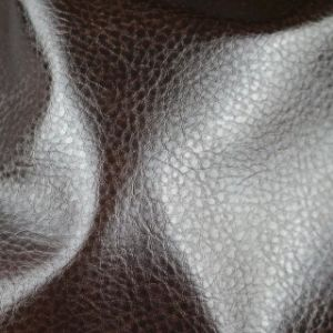 Furniture Material Car Seats Synthetic Leather pictures & photos
