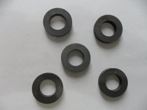 Latest Strong Ferrite Industrial Magnet pictures & photos