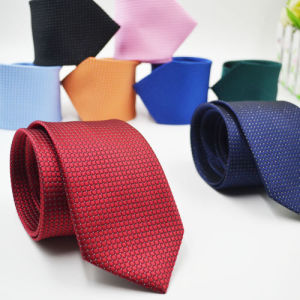 Wholesale New Classic Plaids Woven Business Ties (A781)