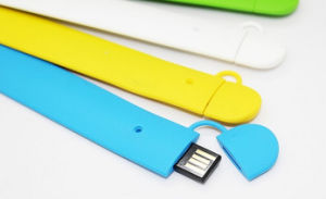 DIY Logo USB Flash Pen Drive/USB Disk/USB Pen pictures & photos
