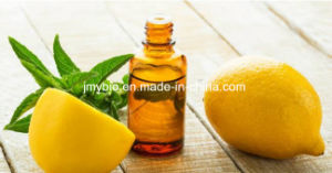 Pure Natural Lemon Essential Oil Limonene 90% for Skin Whitening pictures & photos