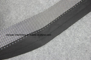 Waist Band Interlining pictures & photos