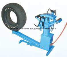 Tire Repair Machine, Tire Vulcanizer (AA-TR2) pictures & photos