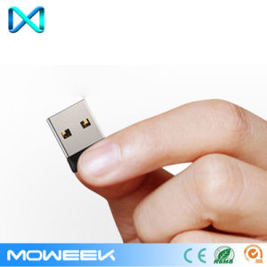 Super Tiny Waterproof USB Flash Memory Disk Driver pictures & photos