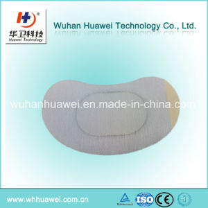Breast Care Patch Breast Pain Relife Plaster pictures & photos