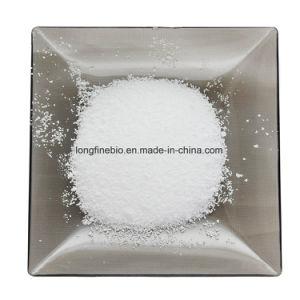 Cinchonine Powder (CAS# 118-10-5) pictures & photos
