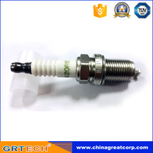 Sk20r11 Iridium Spark Plug for Toyota pictures & photos
