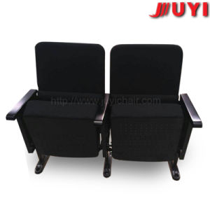 Music Hall Chair High Back Chair Jy-302 pictures & photos