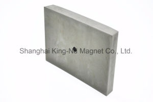 High Power Strongphosphating Neodymium Magnet pictures & photos