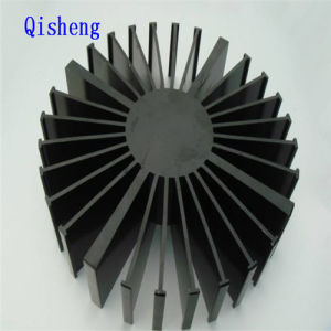 Heat Sink, for LED Lighting pictures & photos