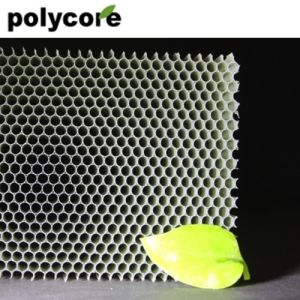 Honeycomb Airflow Straightener (PC3.5, PC6.0) pictures & photos