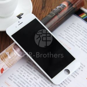 Mobile Phone LCD for iPhone 6s pictures & photos