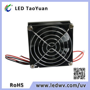 UV LED 385nm Curing Module 50W pictures & photos