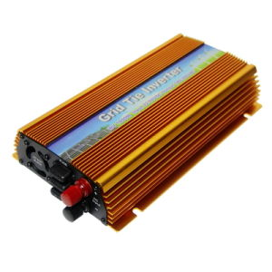 22-50VDC 1000W Solar Inverter Output 180-260V. 50Hz/60Hz pictures & photos
