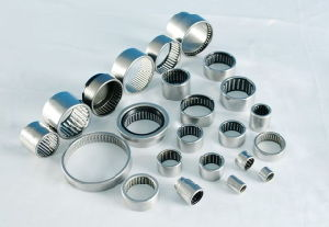 Drawn Cup Needle Roller Bearings pictures & photos