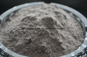 Zirconium Silicate Powder pictures & photos