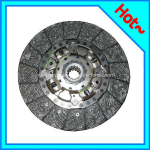 Auto Parts Clutch Disc 6D16 for Mitsubishi pictures & photos