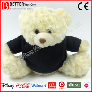 Promotion Gift Stuffed Animal Plush Teddy Bear for Kids pictures & photos