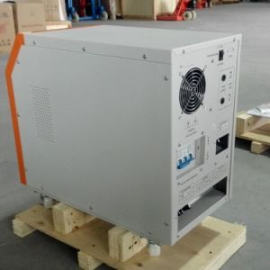 1kw 2kw Inverter 5kw 10kw Charger Inverter Cntroller Home Inverter pictures & photos