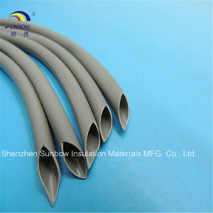 Clear Plastic Polyvinyl Tubing Flexible PVC 6 Inch Tube for Wire Harness china clear plastic polyvinyl tubing flexible pvc 6 inch tube for pvc wire harness tubing at reclaimingppi.co