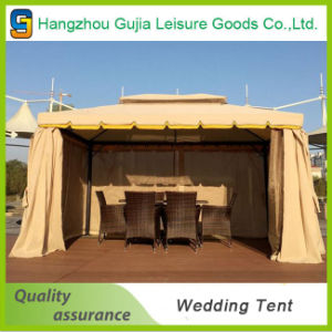 Commercial Advertising Durable Garden Event Party Tent