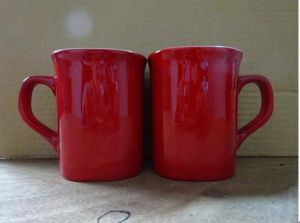 Professional Quality Control and Inspection Service in China-Ceramic Mug pictures & photos