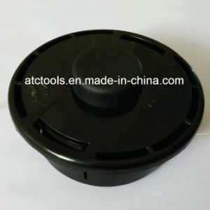 "Diatop Z5 5"" 52cc Strimmer Nylon Bumpfeed Trimmer Head pictures & photos"