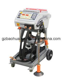 IGBT Inverter Dent Puller & Dent Pulling Machine/Quality Dent Puller pictures & photos
