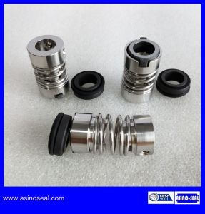 Pump Seal for Grundfos as-Glf3-12mm/16mm pictures & photos