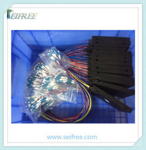 5CH CWDM OEM Type for Line Monitoring pictures & photos