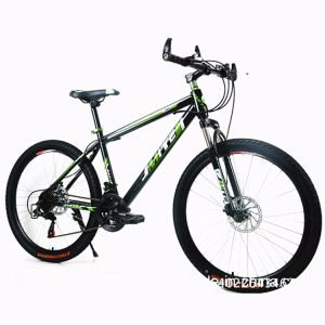 Hot Sale Cheap Carbon MTB From China (ly-a-111) pictures & photos