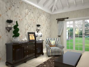 GBL Wallpaper for Home Decoration pictures & photos