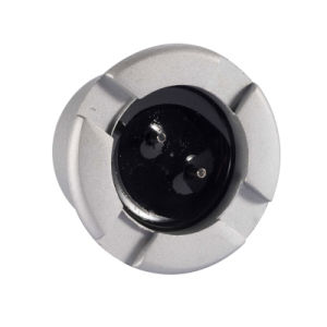 High Sensitivity Water Motion Detector pictures & photos