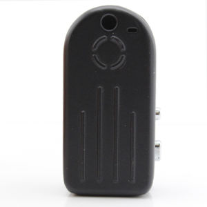 Mini Thumb Camera DV Night Vision HD 1080P Video Recorder pictures & photos